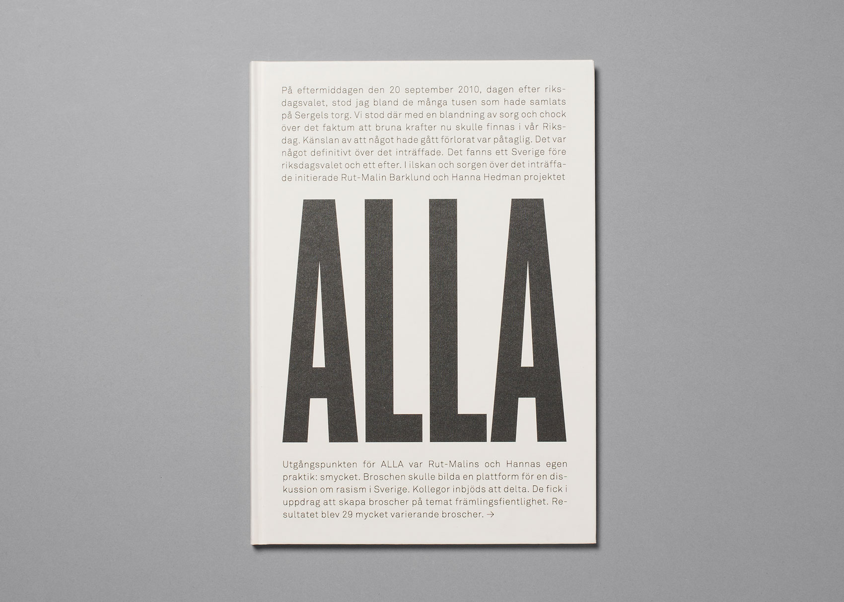 Alla_katalog_raka01_1700_front2