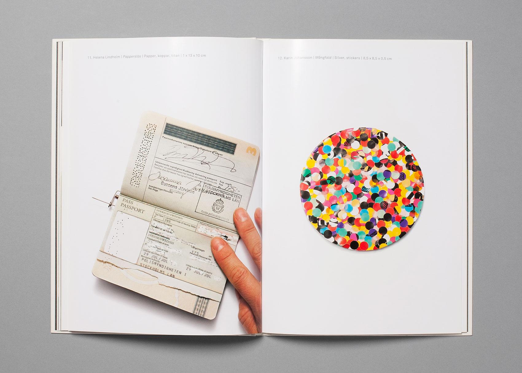 Alla_katalog_raka06_1700_passport