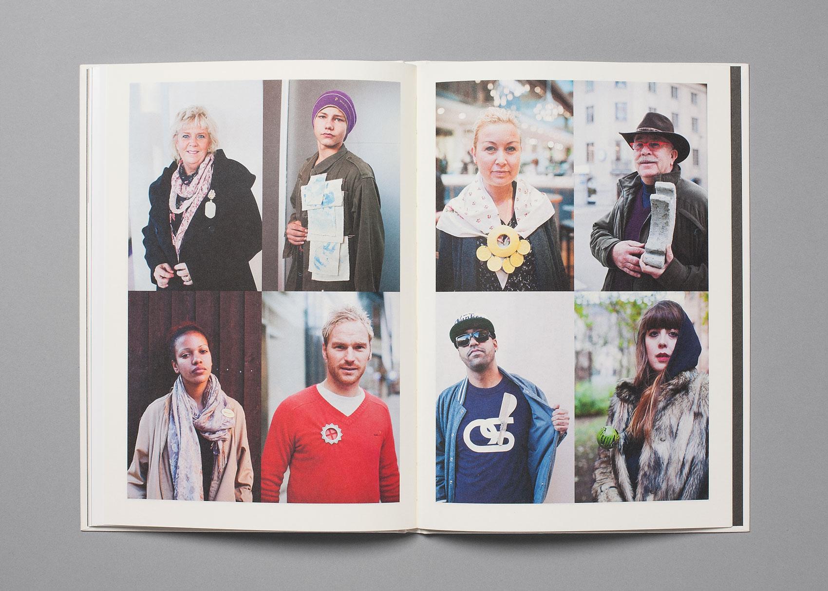 Alla_katalog_raka08_1700_portraits