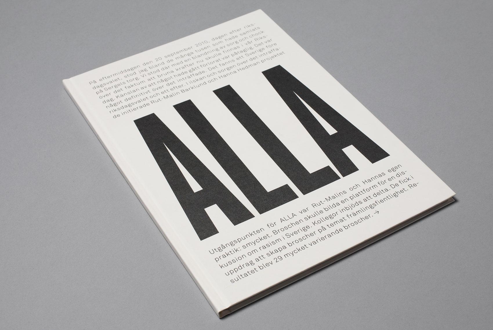 Alla_katalog_vinkel08_1700_front5
